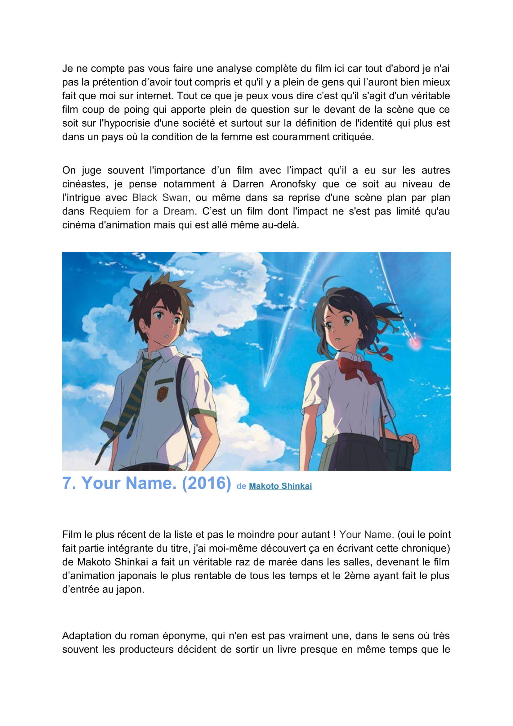 Top 10 des films d'animations japonais à voir (absolument)-05
