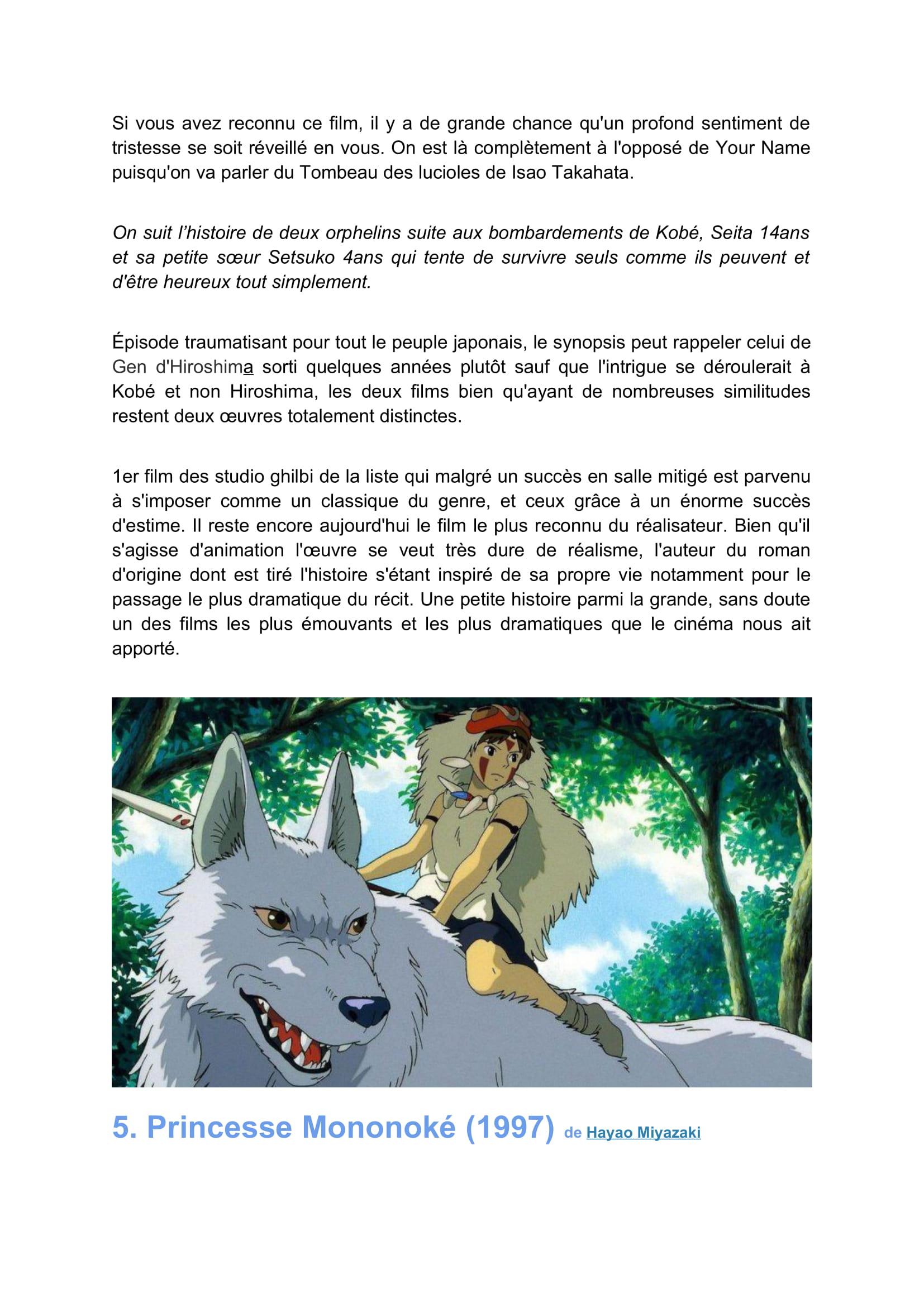 Top 10 des films d'animations japonais à voir (absolument)-07