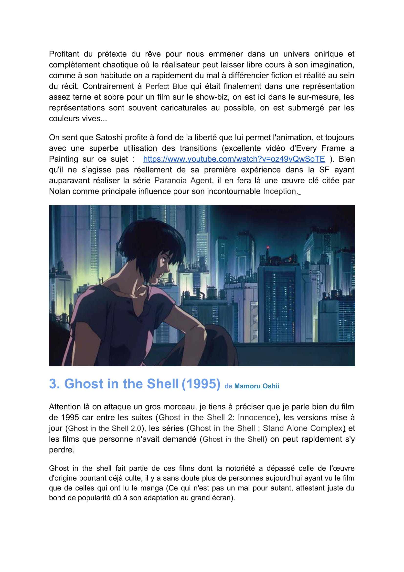 Top 10 des films d'animations japonais à voir (absolument)-09