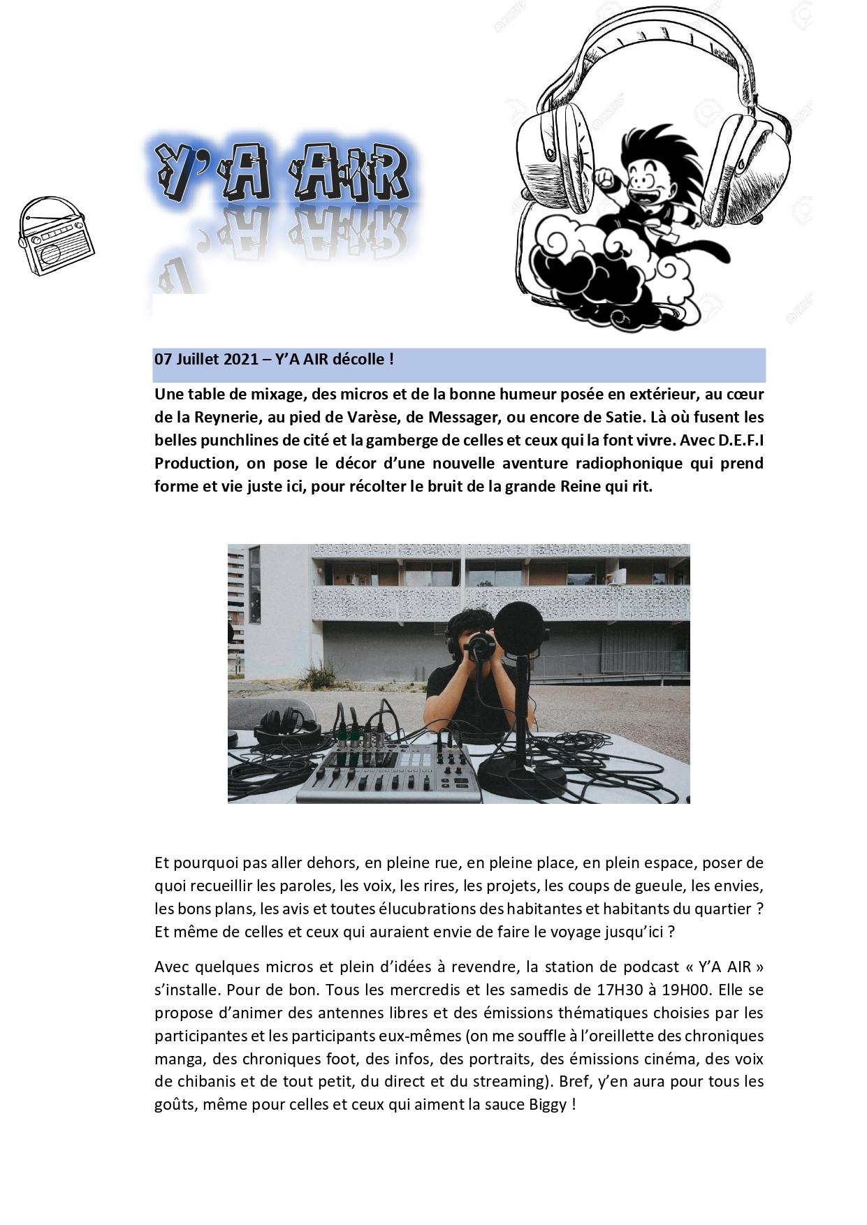 S1EP1 - Maminou et Soukamba (070721)_page-1
